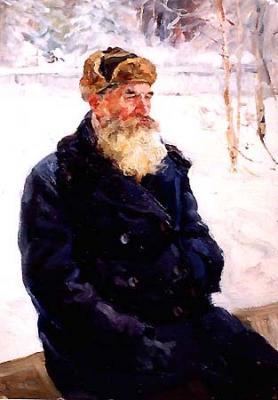 01_old_men_chekalov