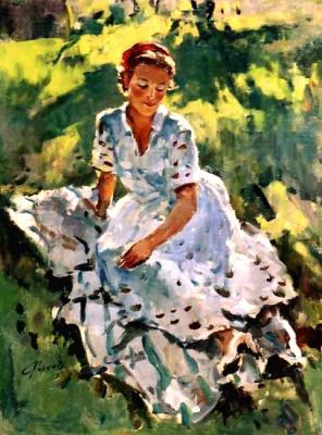 04_lev_russov_girl_in_white_dress