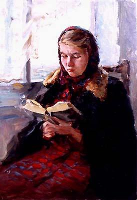06_chekalov_girl_with_book