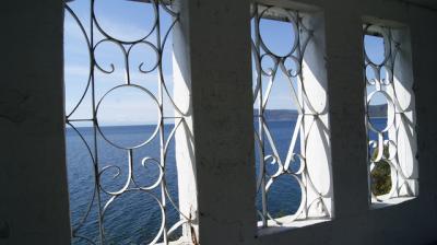 finestre_sul_lago_bajkal
