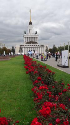mosca_parco_espositivo_vdnkh