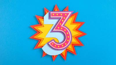 zza23