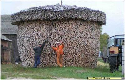 firewoodfun001_12