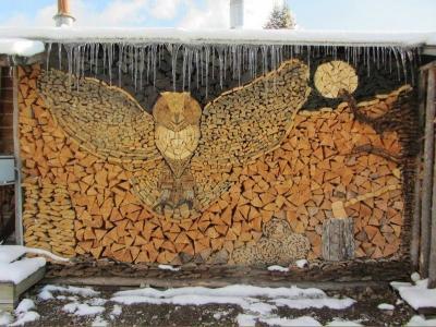 firewoodfun001_9