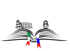 concorso_letterario_logo