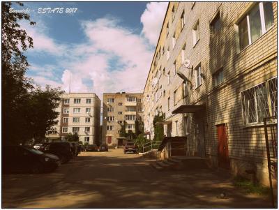 borovichi_est_17_6