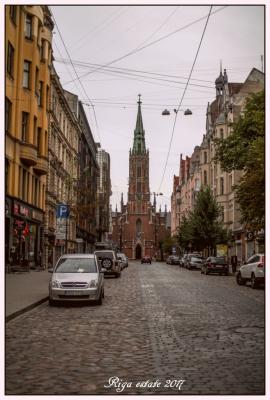 riga_estate2017_1024_6