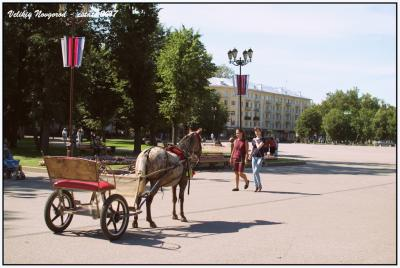 velikiy_novgorod_est_17_2