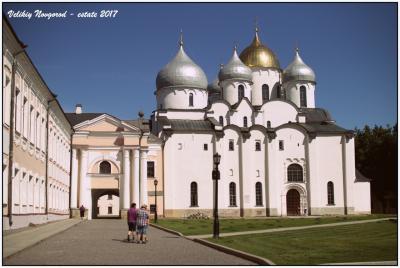 velikiy_novgorod_est_17_4