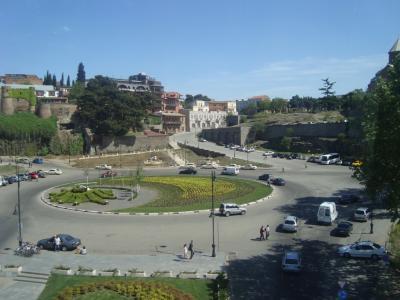 piazza_europa