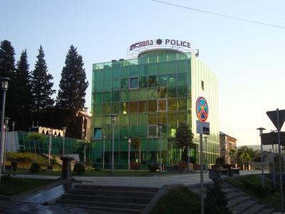 staz_polizia