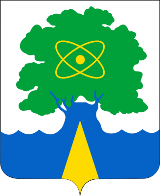 coat_of_arms_of_dubna_moscow_oblast_2003