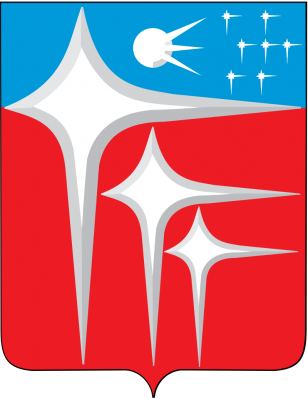 coat_of_arms_of_dubna_moscow_oblast_2003_1557565370_802738