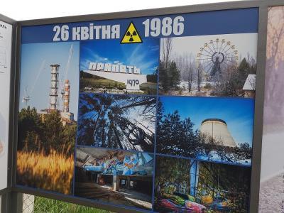 cernobyl_1