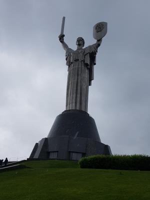 statua_2