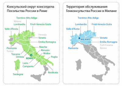 map_italy_big