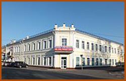 img_001ussurijsk