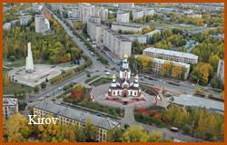 img_002kirov_1500373526_601743
