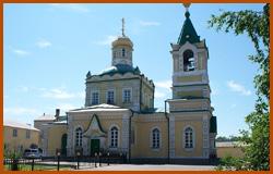 img_002ussurijsk