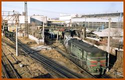 img_006ussurijsk
