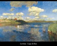 lago_rus_levitan