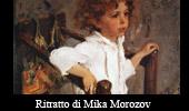 mika_morozov