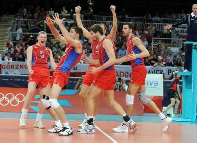 08_08_fivb_russia_win