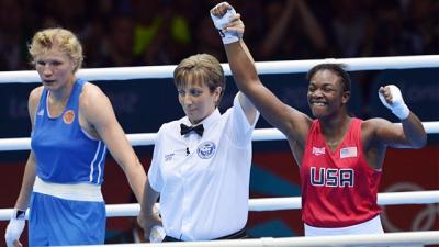 gty_claressa_shields_olympic_boxing_ll_120809_wg