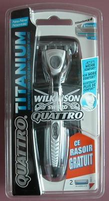 wilkinsonquattrotitanium2006
