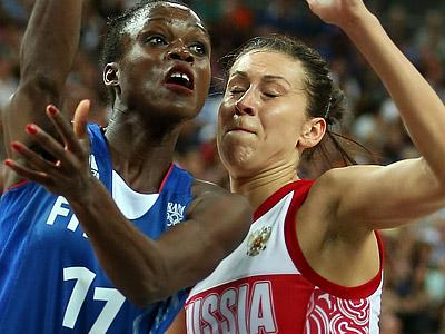 london-2012-basketbol-evgenija-beljakova_13445542602052911476london_2012_basketball_belyakova