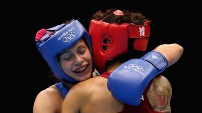 sofya-ochigava-of-russia-celebrates-her-victory-against-adriana-araujo-of-brazil
