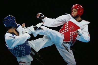 dae-hoon-lee-alexey-denisenko-olympics-day-sqlciiqxwy8l