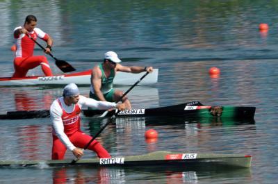 andrzej-jezierski-ivan-shtyl-olympics-day-oxrrwc5bjbvl